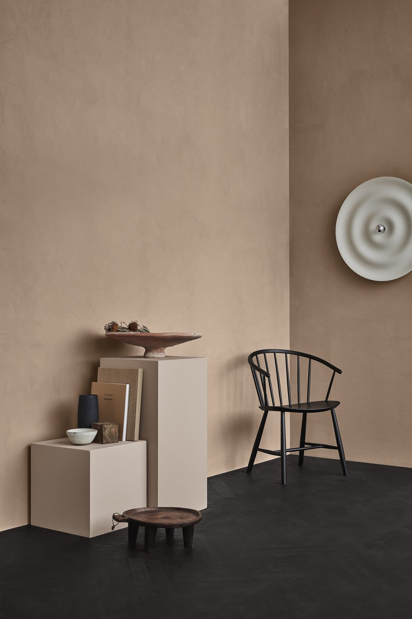 Plascon S 2019 Colour Forecast The Story Behind The Stories