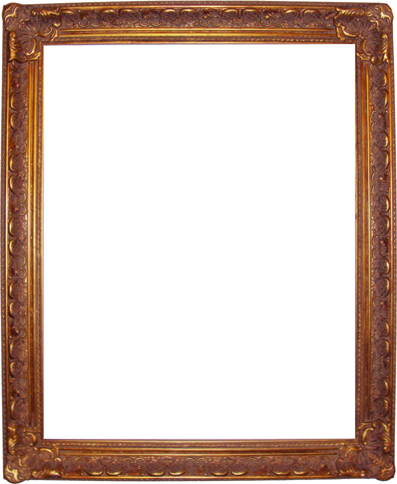 wooden frame gallery google search