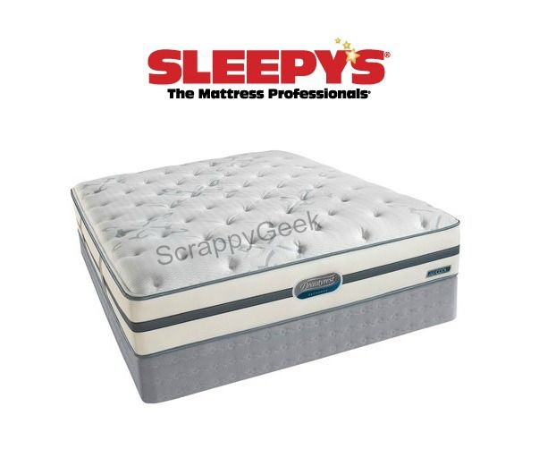 les 25 meilleures id es de la cat gorie sleepys mattress sur pinterest nettoyer les taches du. Black Bedroom Furniture Sets. Home Design Ideas