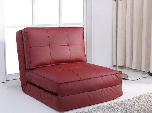 Schlafsessel Gastebett Amazon 159 Schlafsessel Sessel