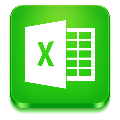 Excel 2016 | Module 8: SAM Project 1b (completed solution) в 2019 г