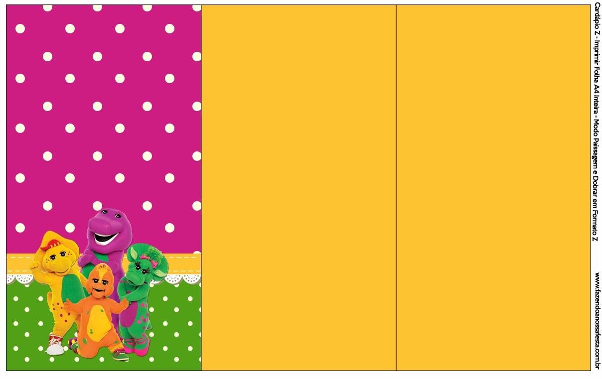 http://fazendoanossafesta.com.br/2013/11/barney-kit-completo-com ...