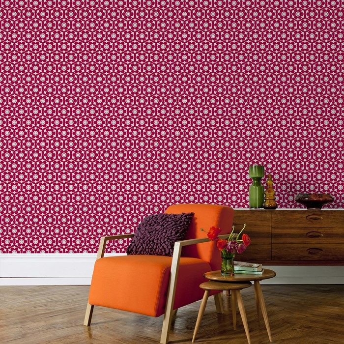 Browse Wallpaper by Graham Brown Modern Designer Wall