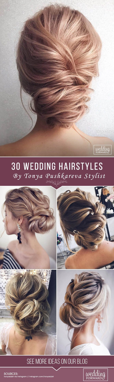 Wedding Hairstyles 2020 2021 Fantastic Hair Ideas Wedding Guest Hairstyles Easy Wedding Guest Hairstyles Wedding Hairstyles