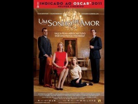 Um Sonho De Amor Filme Completo Dublado Filmes De Amor Filmes
