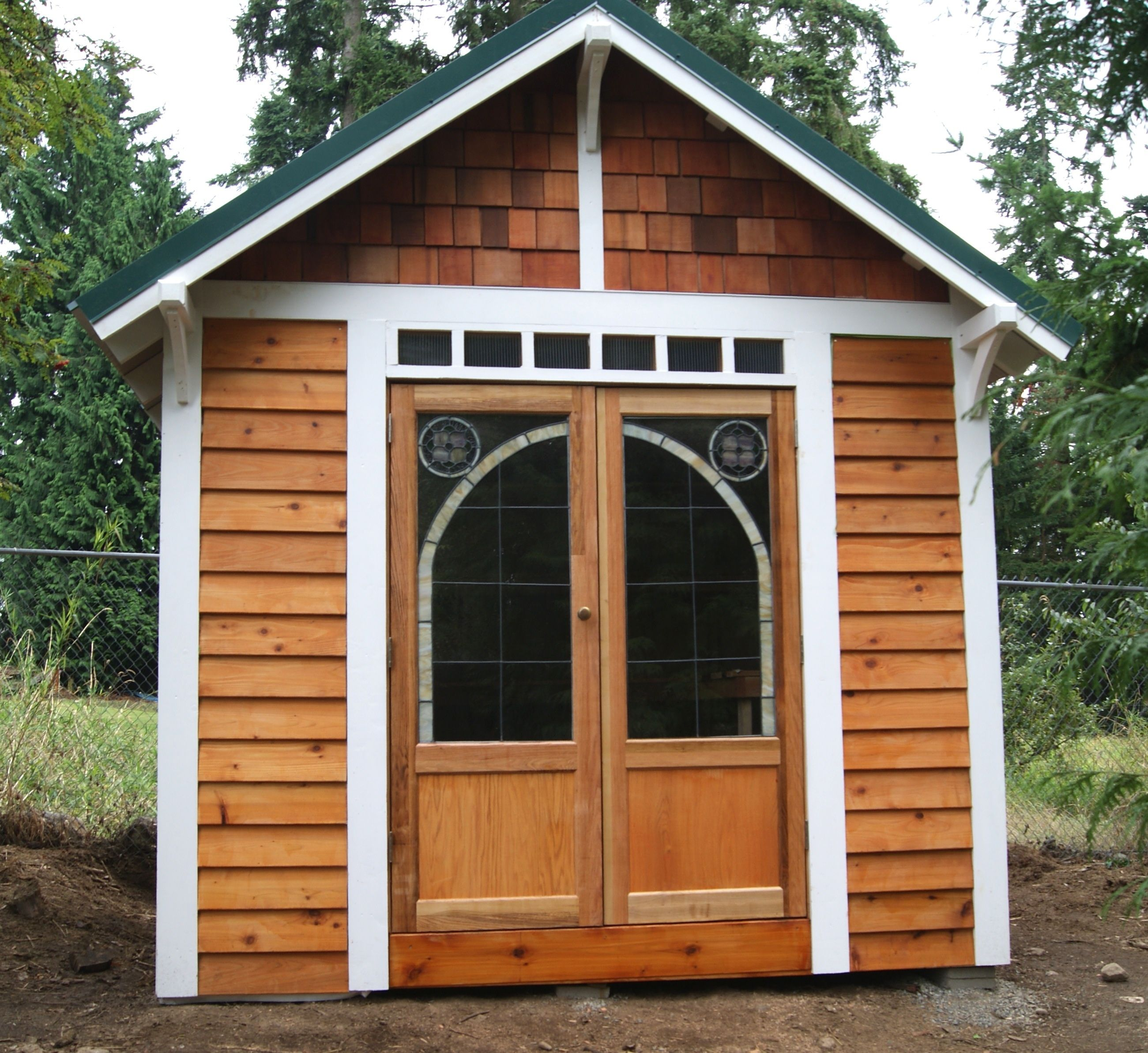 colors ct sale pin outdoor storage potting shed in pinterest for sheds tiny