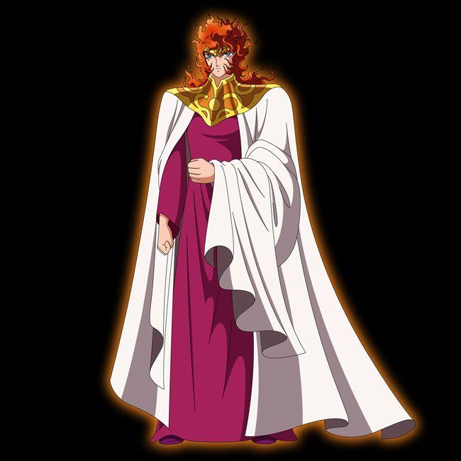 Febo Apollo , Figlio Di Zeus, Dio Del Sole E Fratello Di