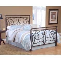 Beds New Furniture Bed Headboards Online Page 4