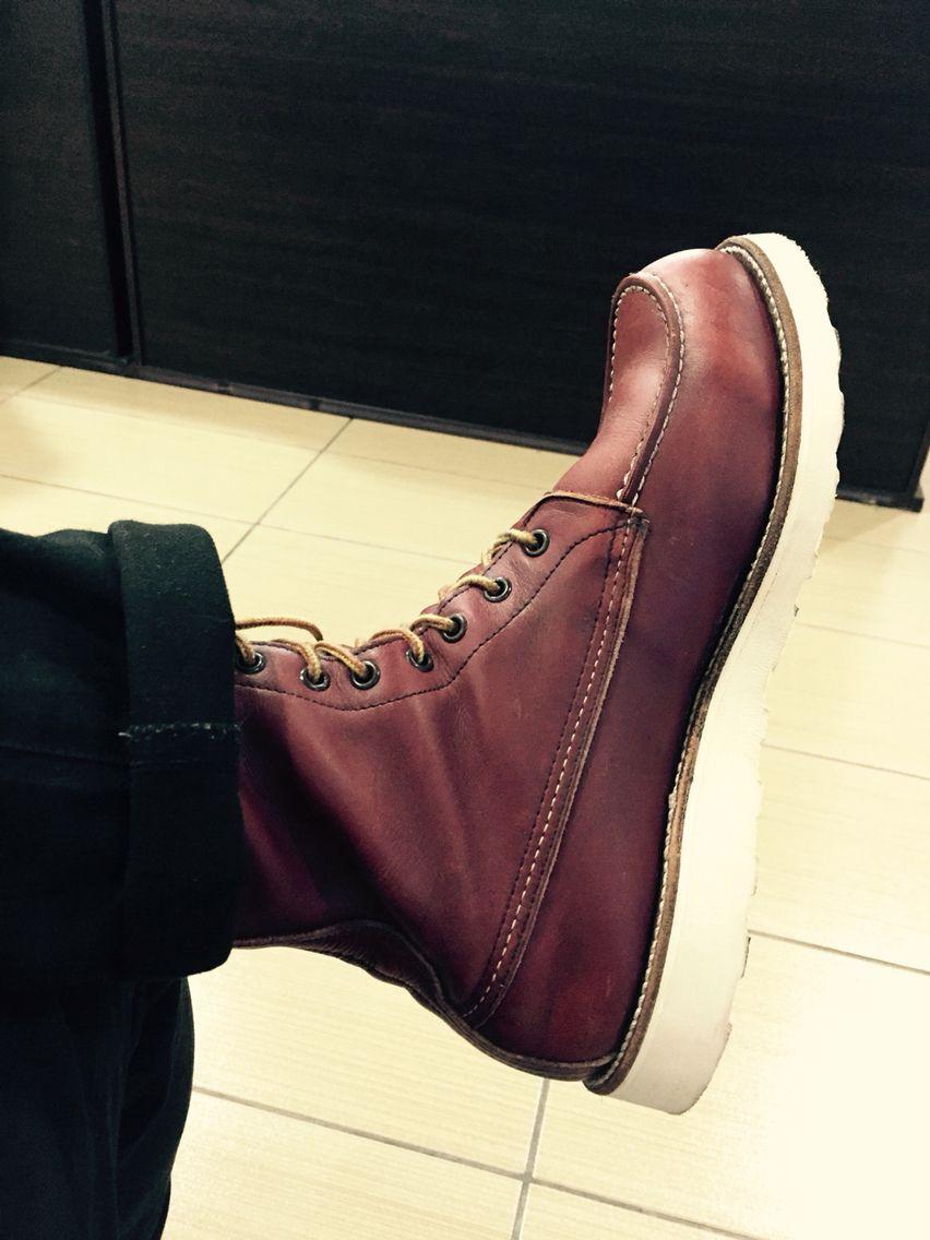 Botas de avestruz color gris ropa bolsas y calzado en mercadolibre - Puntos