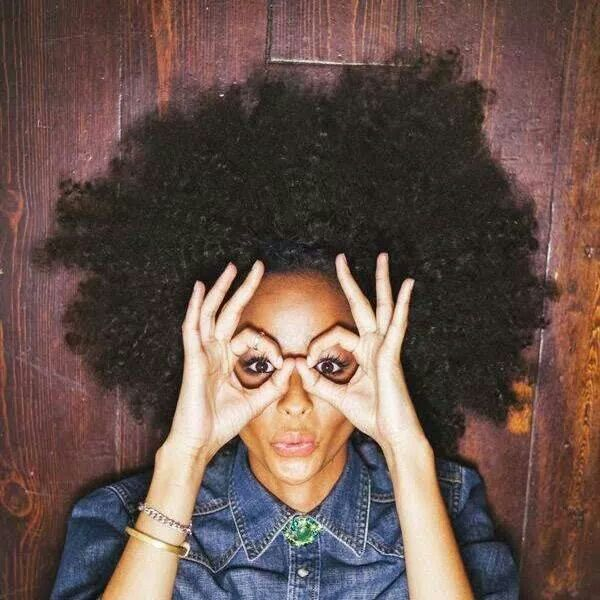 Dope fro
