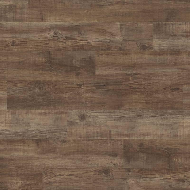 wood effect vinyl flooring  lvt wood flooring  karndean