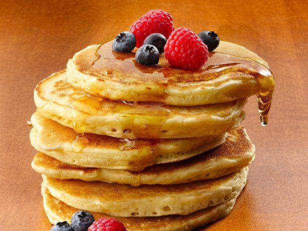 The Ultimate Pancakes Recipe Yogurt Pancakes Bisquick Recipes Bisquick Pancake Recipe