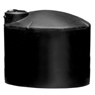 Water Storage Tank 1 500 Gal Tractor Supply Co Storage Tank Water Storage Tanks Water Storage