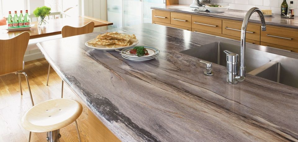 Sink Options For Laminate Countertops
