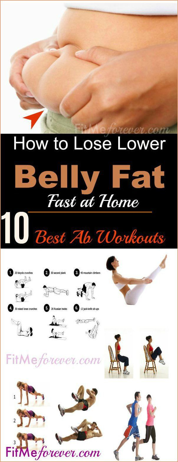 ae7c9dbf990b70d5399a97f5d46751fa - How To Get Rid Of Fat On Bottom Of Stomach