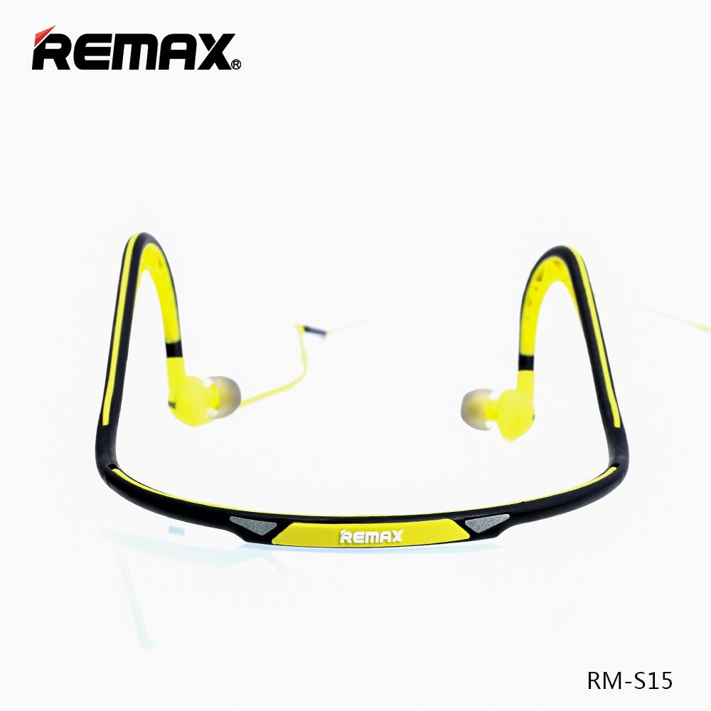 Headphones Neckband Sport Earhone Noctilucent Twist Design Wired Original Dacom Armor G06 Ipx5 Waterproof Music Wireless Bluetooth Headphone Headset Remax For Xiaomi Redmi 3 Iphone 5 6 7