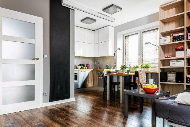 Urzadzanie Kawalerki Home Decor Home Decor