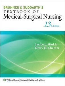 Instant download and all chapters test bank brunner suddarths instant download and all chapters test bank brunner suddarths textbook of medical surgical nursing 13th edition hinkle view free sample test bank fandeluxe Image collections