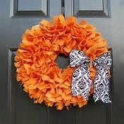 halloween wreath - Bing Images