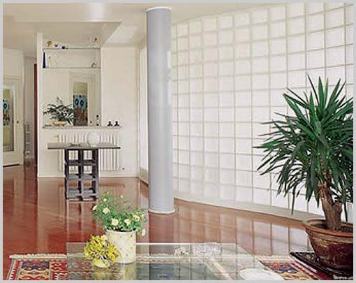 le ciel sur la t te chambre pinterest mur verre et entr e de maison. Black Bedroom Furniture Sets. Home Design Ideas