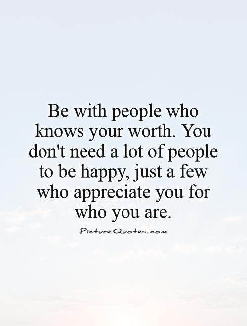 i appreciate you a lot
