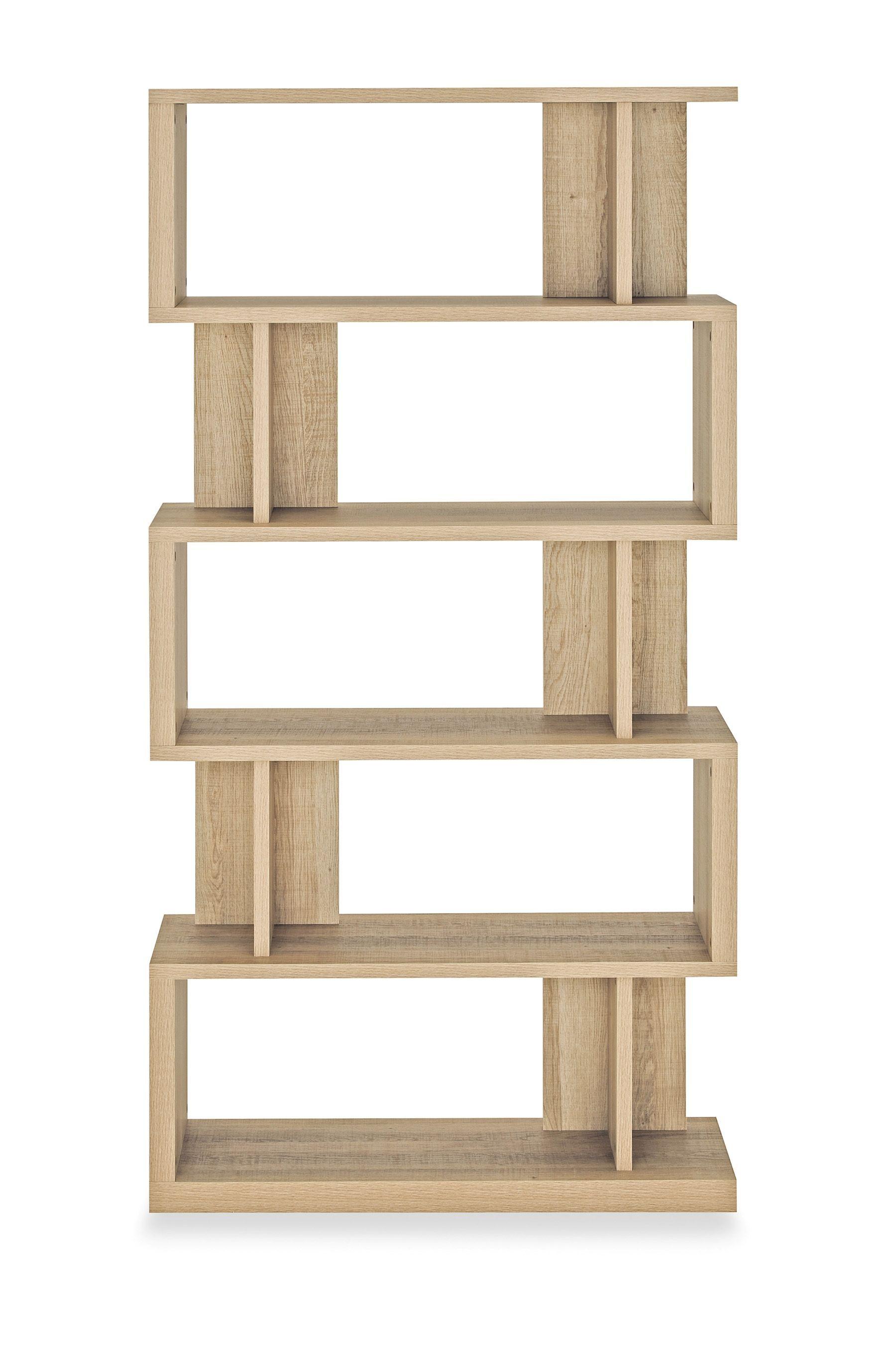 buy madsen tall open shelves from the next uk online shop home rh pinterest com