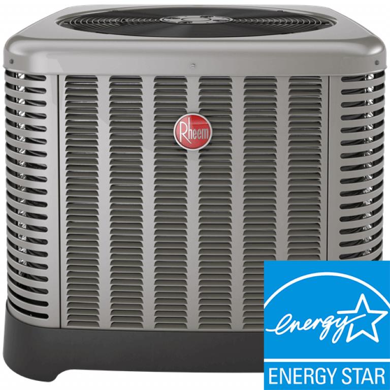 Best Air Conditioner Brands Air conditioner brands, Best