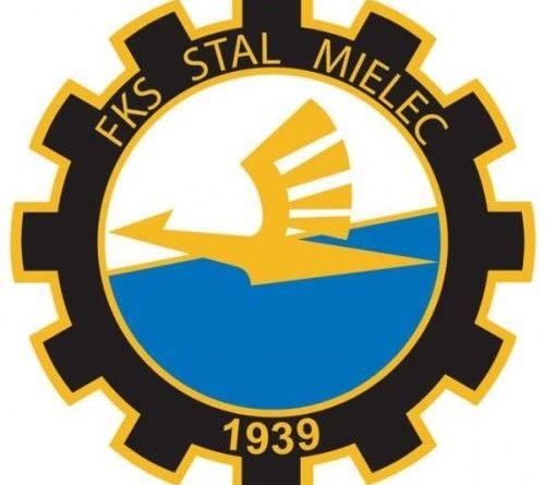 1939, Stal Mielec (Poland) #StalMielec #Polonia #Poland (L11998)