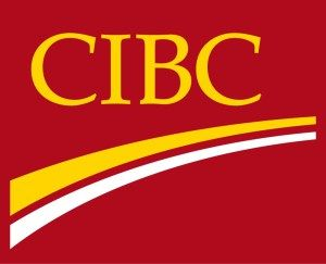 Access Cibc And Get Online Banking Services Banking Services