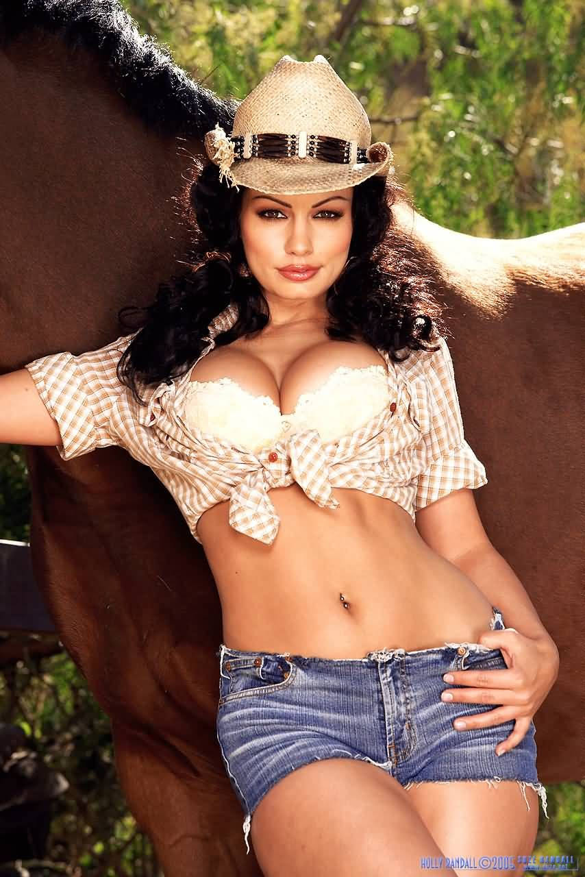 sexy-porn-stars-with-cowgirls