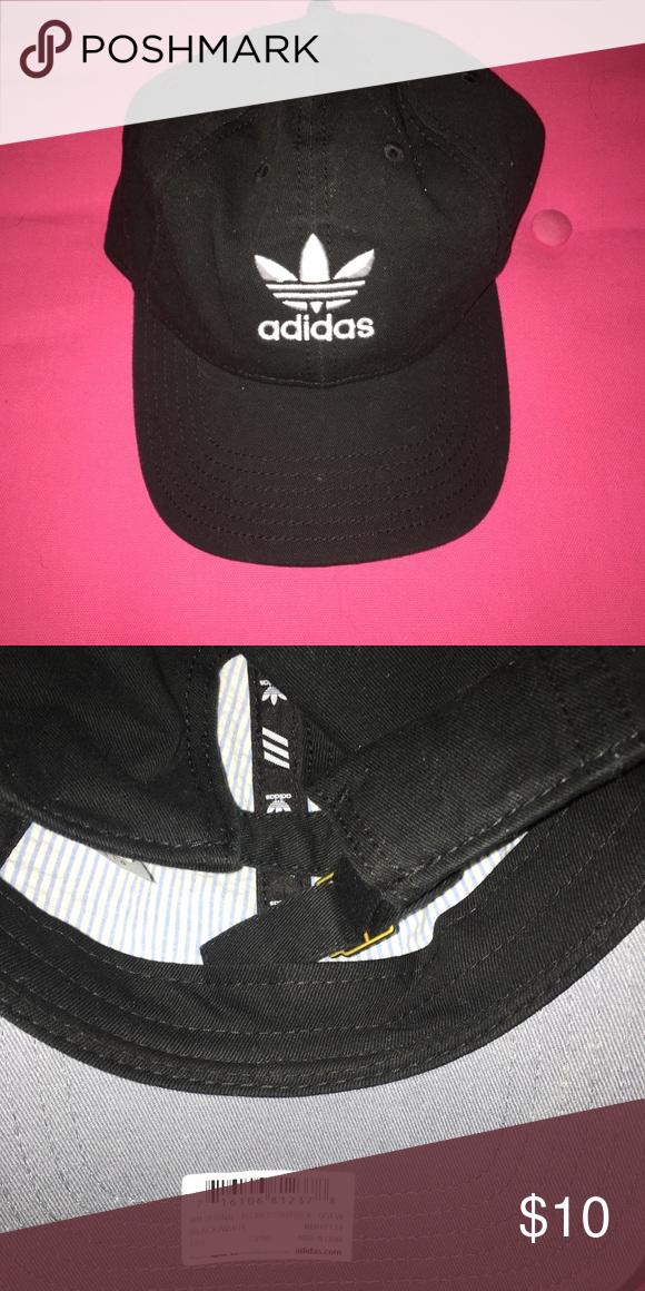 45ca71d5 Adidas Hat Women Adidas Baseball Cap adidas Accessories Hats | My ...