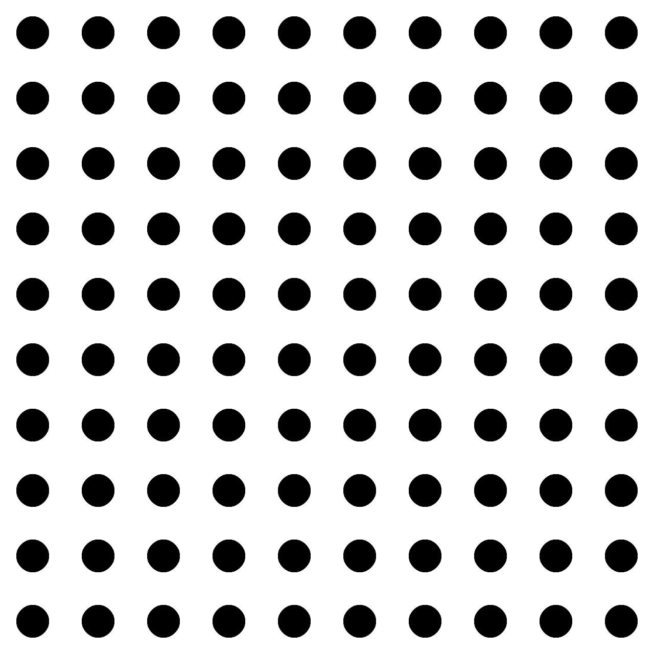 Free Image On Pixabay Pattern Dot Grid Dotted Dots Clip Art Pattern
