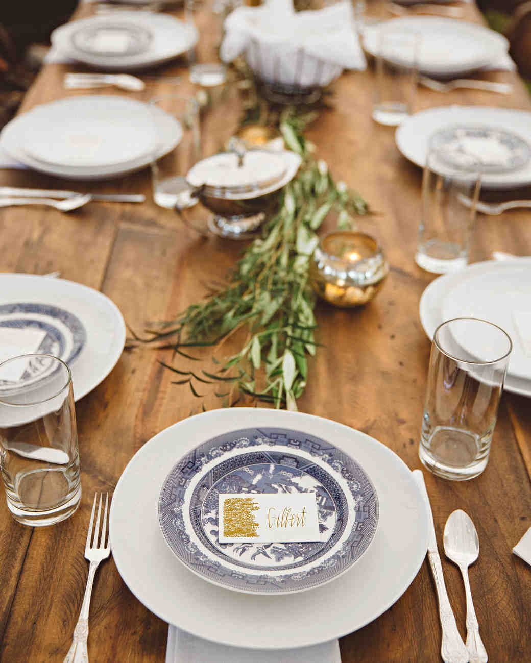 A Diy Wedding With A Ceremony In A Pool Wedding Floral Centerpieces Rustic Wedding Centerpieces Non Floral Centerpieces