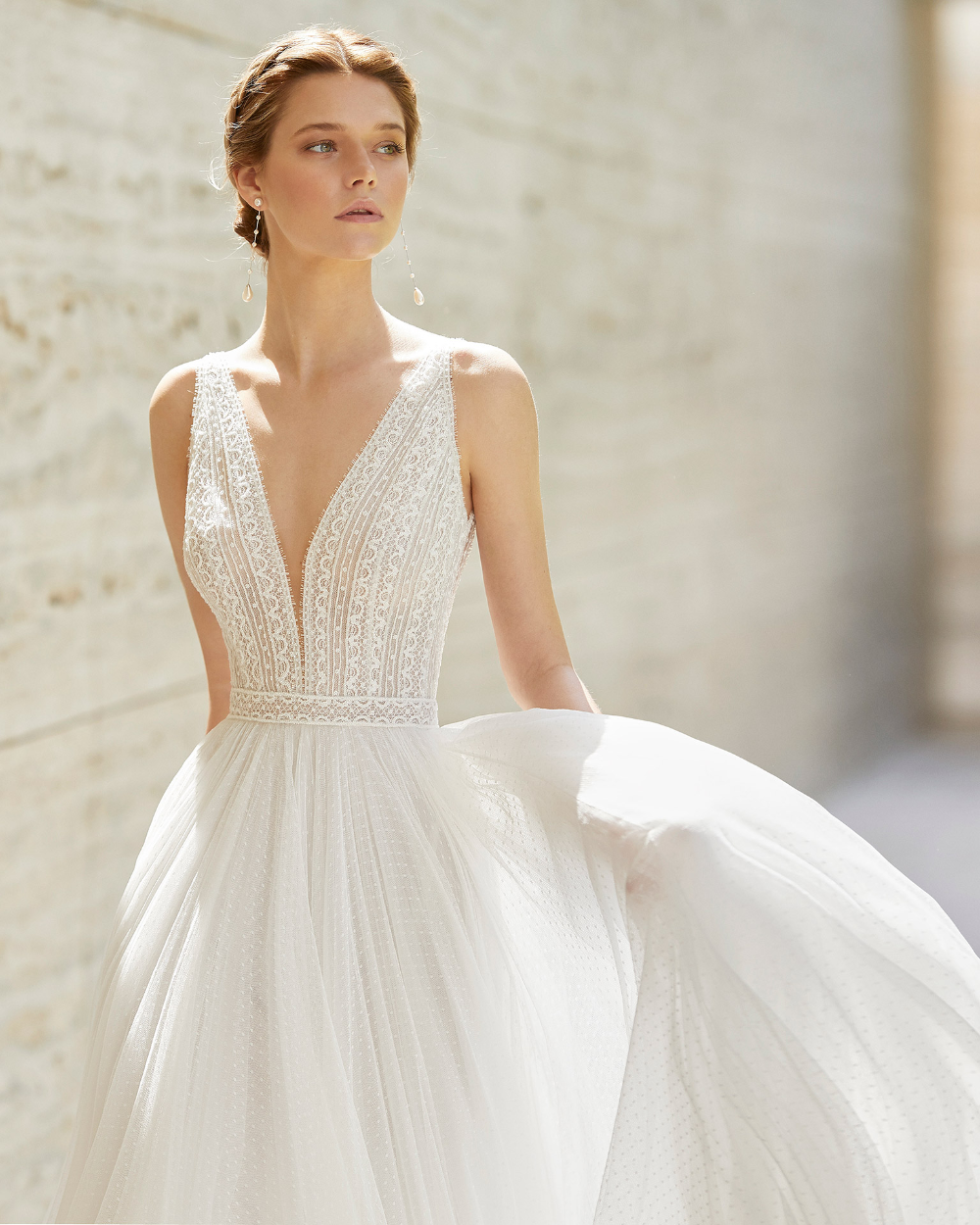 Wedding Dresses & Bridal Gowns   Wedding dress couture