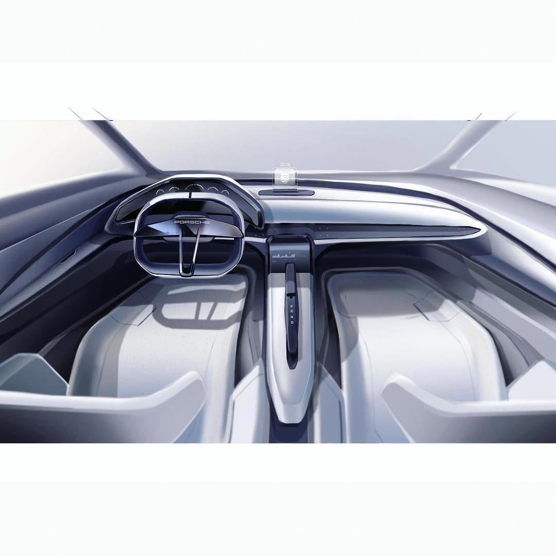 Software Interior Design 3d Free Download Code 1297043990 Interiorunderglow Car Interior Design Sketch Car Interior Car Interior Sketch