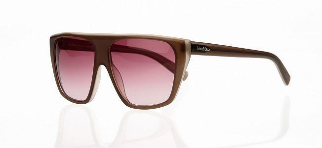 Oferta Gafas de sol MAX MARA  New York mujer