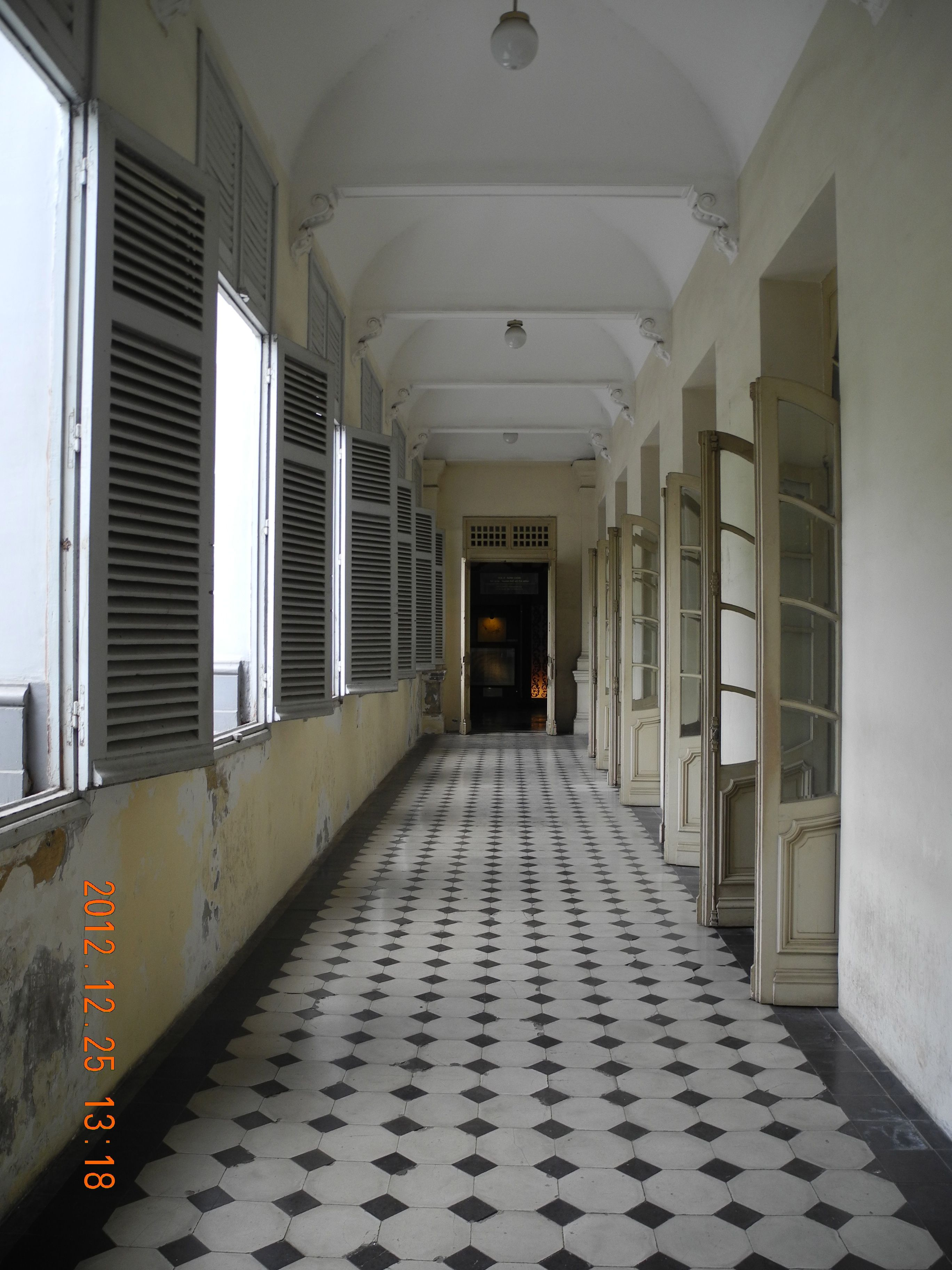 Zementfliesen, Vietnam Cement Tiles, Vietnam Asian Interiorcement