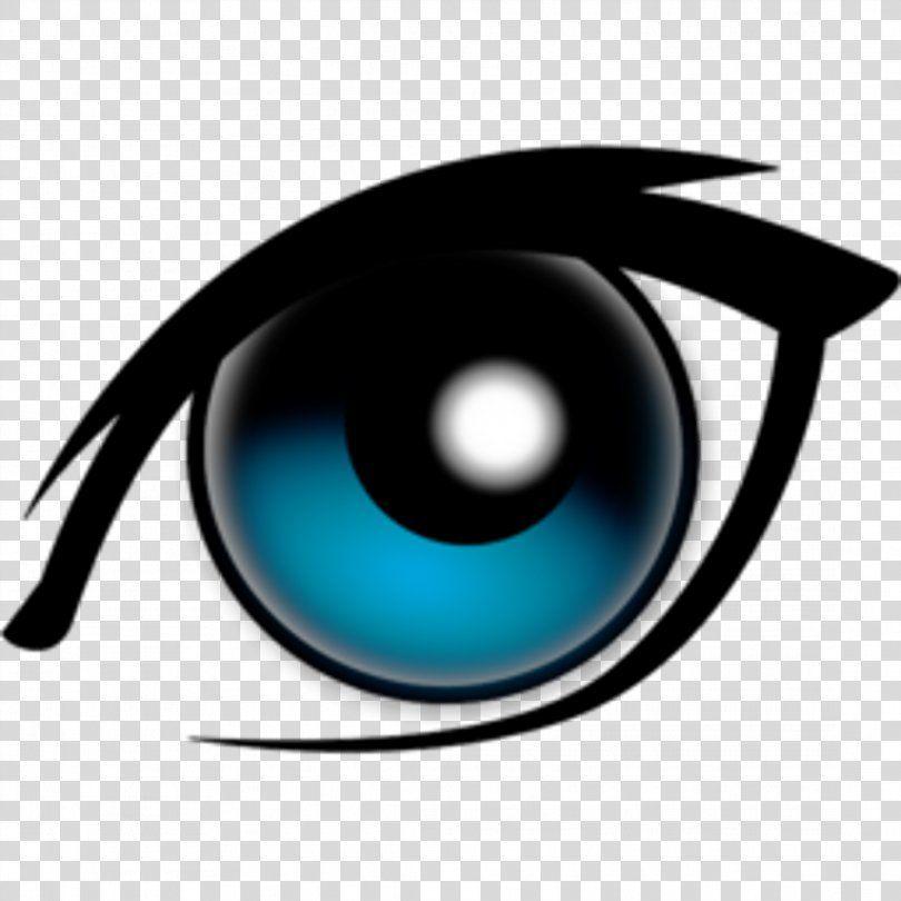 Eye Drawing Clip Art Eyes Clipart Png Watercolor Cartoon Flower Frame Heart Eyes Clipart Eye Drawing Clip Art