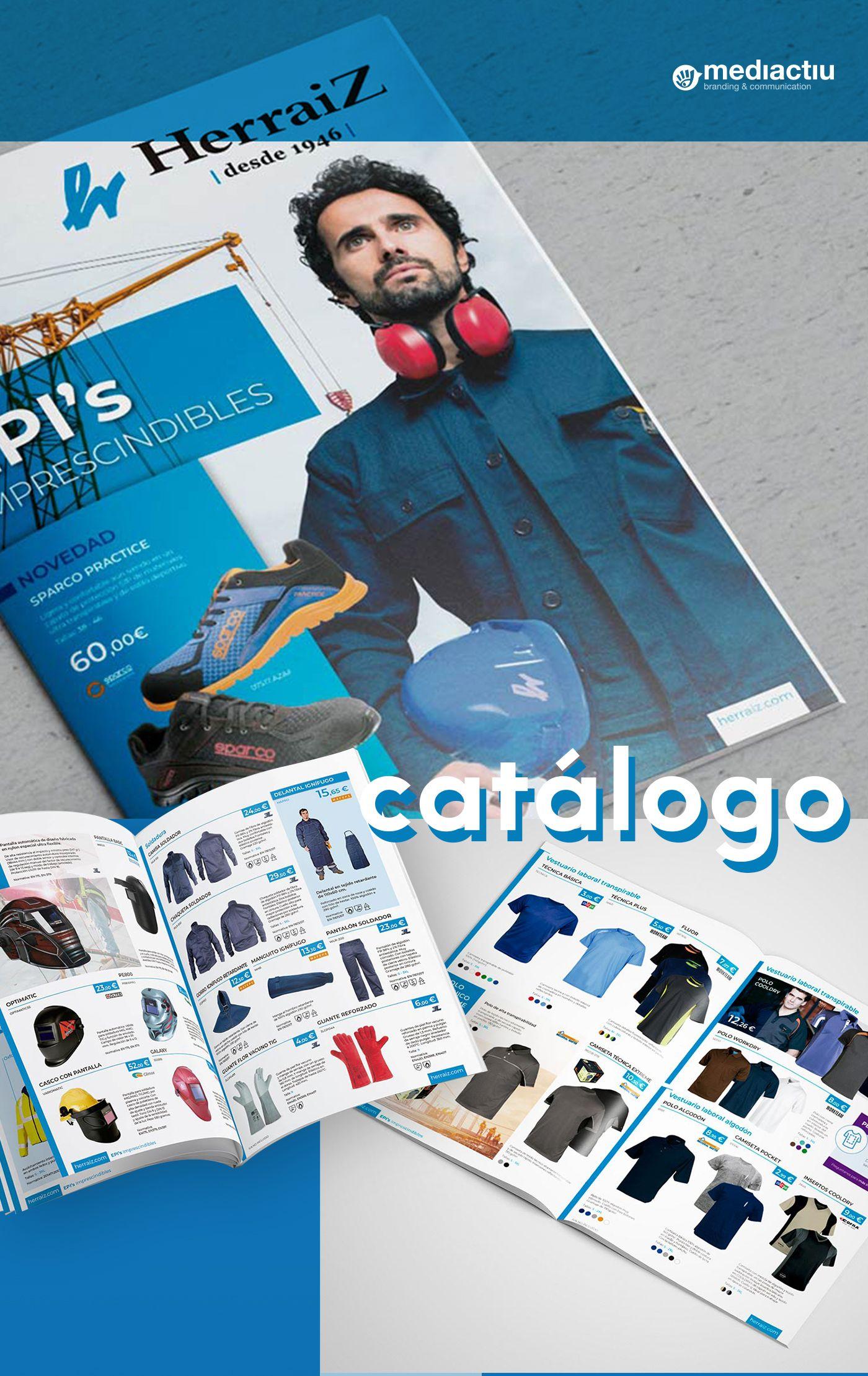 Catálogo Para Epi S Disenos De Unas Diseño Catalogo Marketing Digital