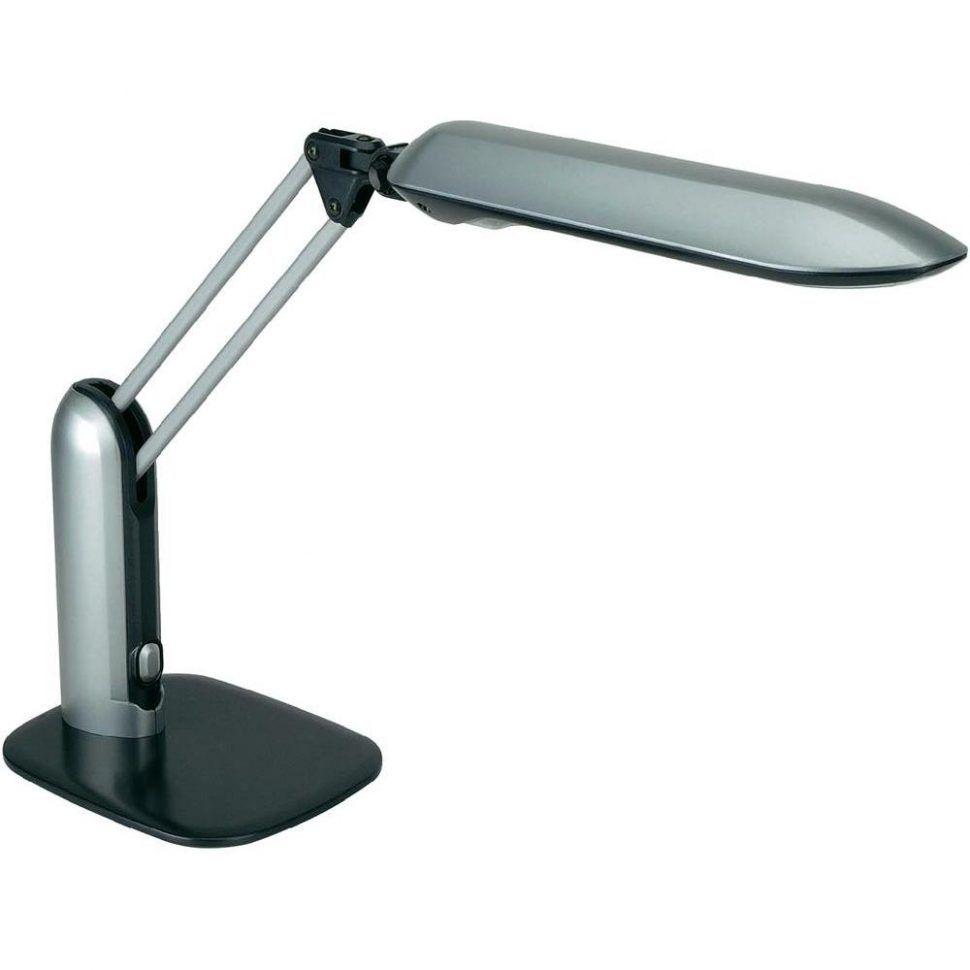 Staples fluorescent desk lamp imanage pinterest