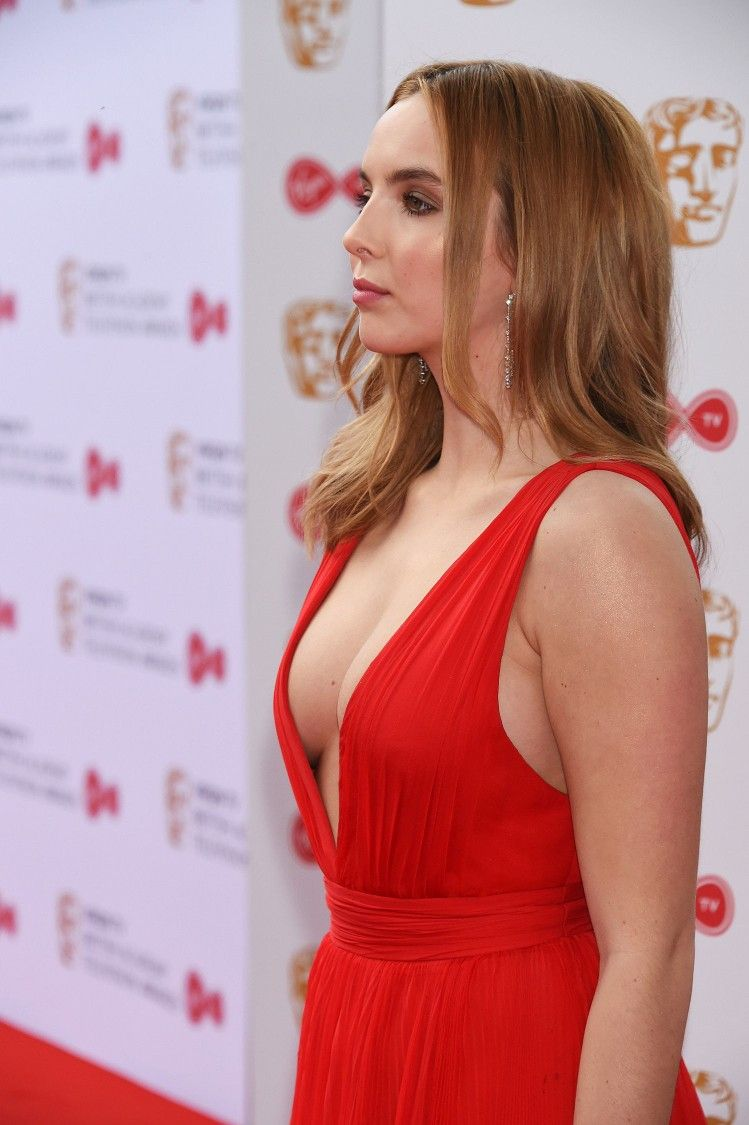 Celebrity Jodie Comer nudes (63 photos), Ass, Cleavage, Twitter, butt 2018