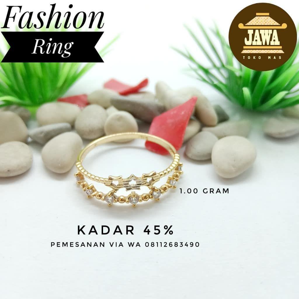 Fashion Ring 45 Jawajewelry500 Jawajewelryring Ada Pertanyaan Langsung Pm Wa 08112683490 Line Id Semarjawaprambanan Serious B Stud Earrings Jewelry Earrings