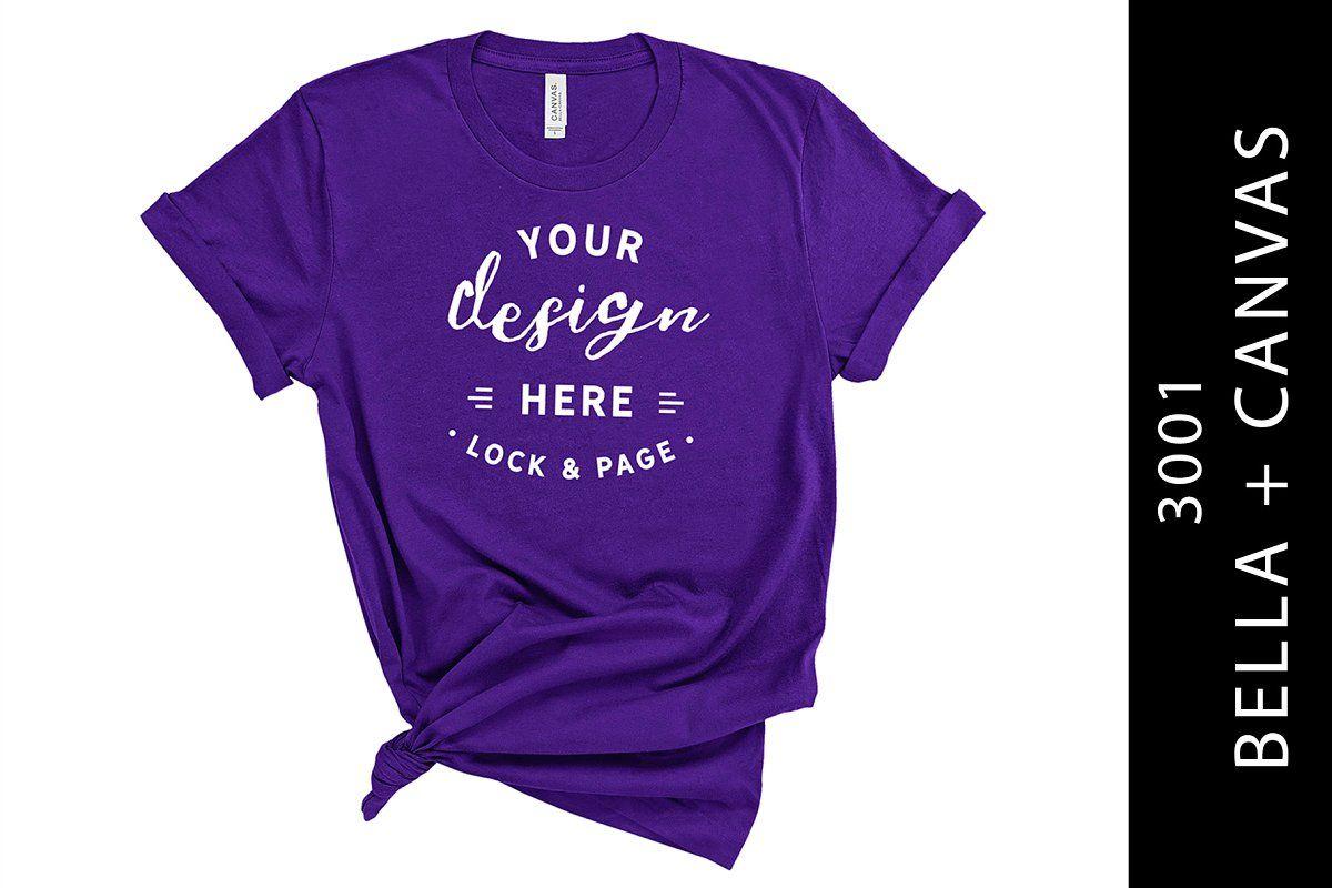 Download Heather Team Purple T Shirt Mockup Shirt Mockup Purple T Shirts Mockup Design