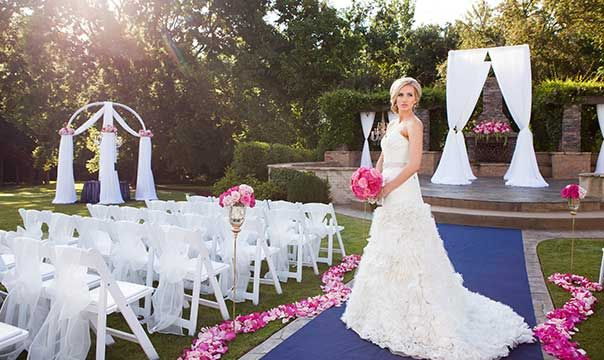 A Styled Photoshoot For Alabama Weddings Magazine Fls By Cd The Sonnet House