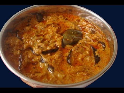 Masala vankaya curry gravy in telugu youtube recipes to cook vankaya gasagasala kura is an easy indian food recipe that is prepared with roasted eggplants that are cooked in a poppy seeds spice base forumfinder Gallery