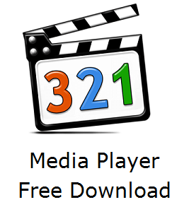 free download media player classic 32 bit