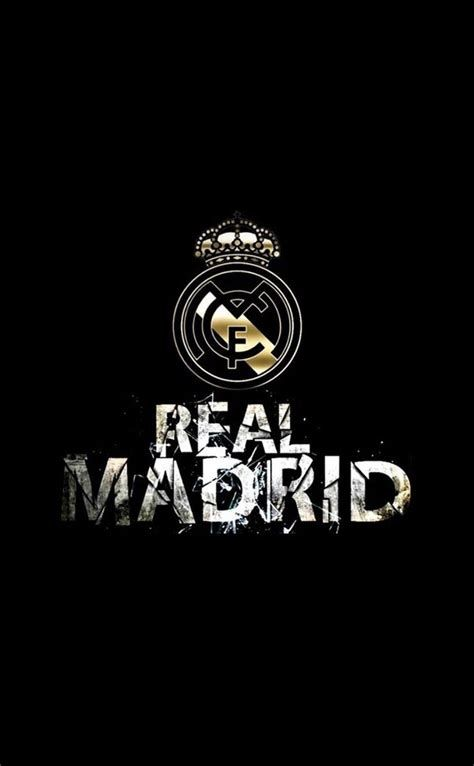 Real Madrid Android 2020 Wallpapers - Wallpaper Cave