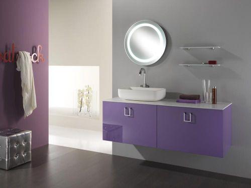Tft Arredobagno ~ Clever tft home furniture mobila home home