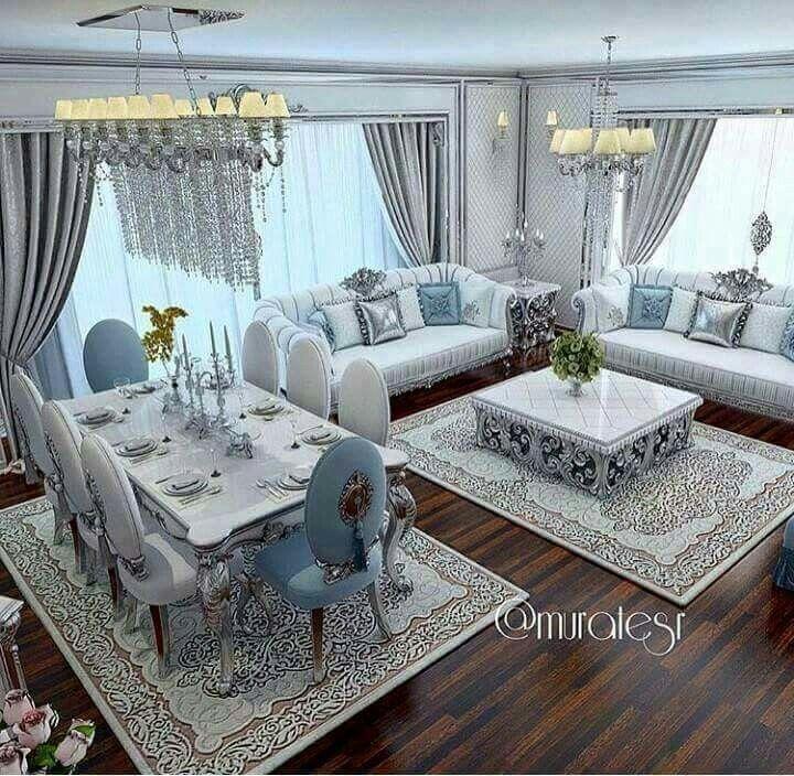 Carmen Hernandez Adli Kullanicinin Bedroom Living Panosundaki Pin Luks Oturma Odalari Oturma Odasi Tasarimlari Oturma Odasi Fikirleri