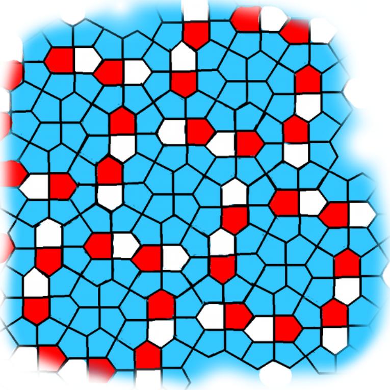 New Optimal Pentagonal Tilings DoublePillBox.png (765×765)